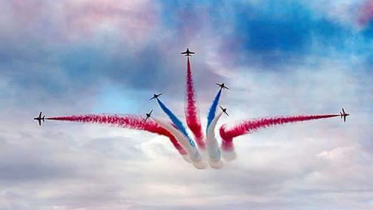 Pakistan day Parade 23 march 2017 pakistan airforce flypas full Event Part 7