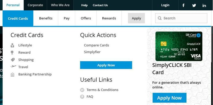 Sbi Credit Card Status – Track Application Status Online at #sbi #home #loan #application #status http://washington.nef2.com/sbi-credit-card-status-track-application-status-online-at-sbi-home-loan-application-status/  # Sbi Credit Card Application Status Online at Sbicard.Com SBI Credit card status can track online, simply following the instructions given below. SBI has many types of card facility which are; SBI Signature Card SBI Signature Contactless Card SBI Advantage Signature Card SBI…