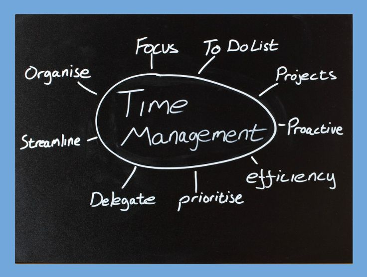 Time Management Tips For CA Student  #CA_CPT_Coaching_in_Kolkata