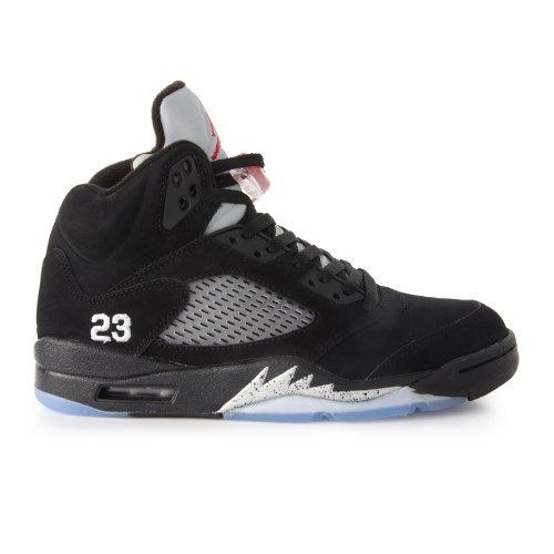 Air Jordan V (5) Retro Clothing Impulse Air Jordan Shoes | #Air #Jordan #Shoes