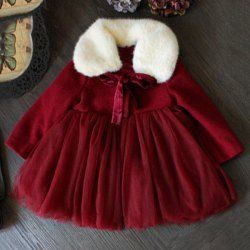 Little Girls Clothing | Cheap Cute Little Girls Clothing At Wholesale Prices | Sammydress.com Page 19