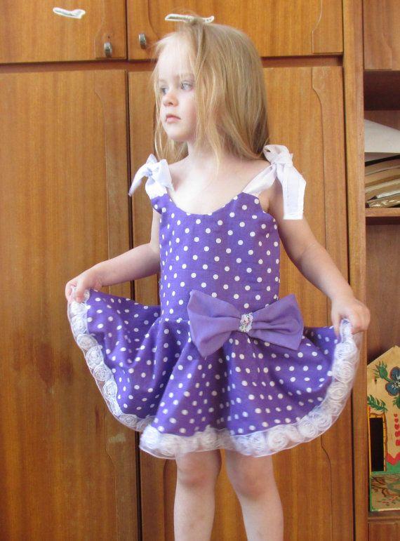 Vestido de fiesta de niño niñas fiesta vestido vestido de