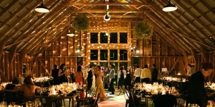 The Barn At Purdy Hollow Weddings Get Prices For Westchester Hudson Valley Wedding Venues In Woodstock Ny Love Relationships And
