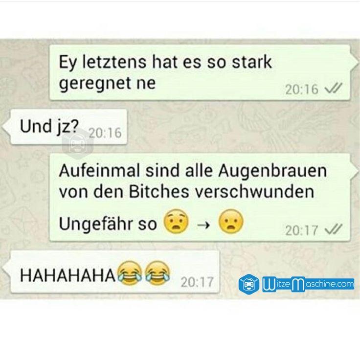 chat und flirt Frankenthal