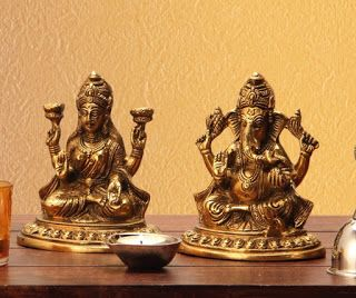 Vastu Vriddhi: Post # 6: Auspicious month of Margashirsha – Mahal...