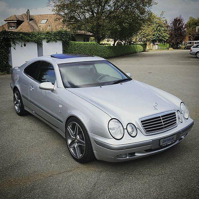 25 best ideas about mercedes clk 430 on pinterest for Mercedes benz clk430