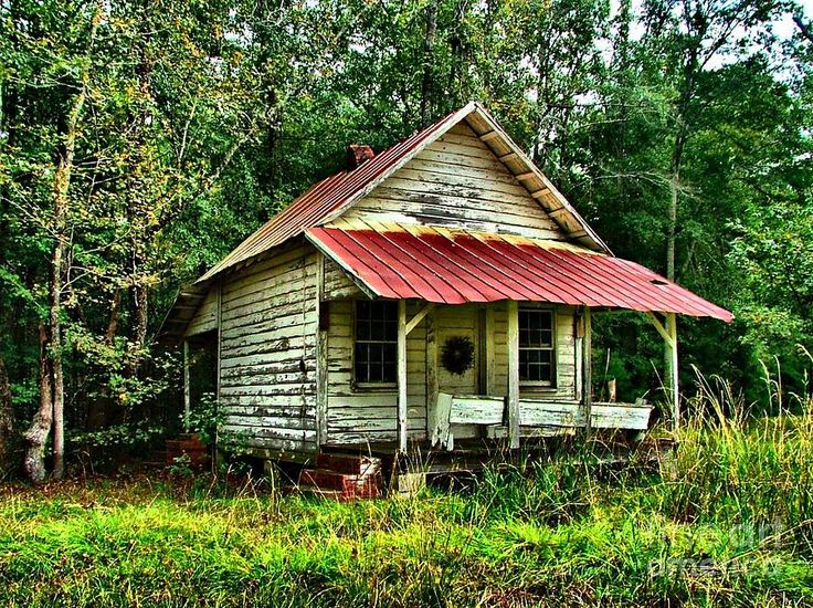 54 best images about florida cracker house on pinterest