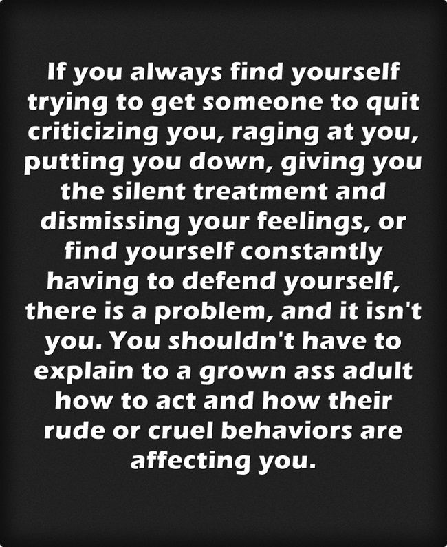 Toxic people, narcissists, people who put you down. narcissistic abuse. divorce. abuse. narcissist. emotional abuse. narcissist spouse. dealing with a narcissist. gaslighting. manipulation. narcissist relationship.