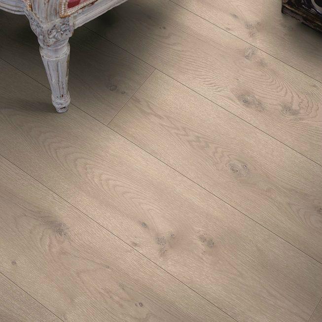 Die besten 25+ Laminat eiche grau Ideen auf Pinterest Laminat - gemutliches zuhause dielenboden