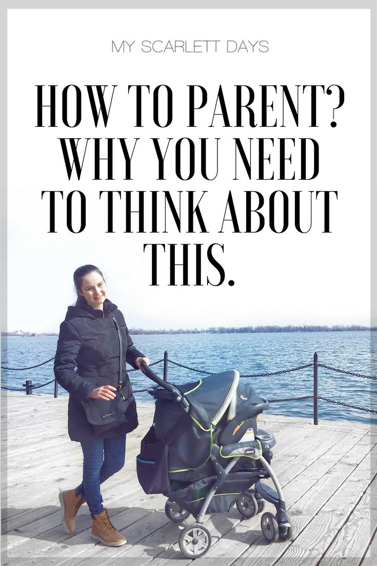 parenting tips, parenting advice, how to parent, conscious parenting, how to be a good parent, how to raise kids, confident children, upbringing, dealing with children, raising children