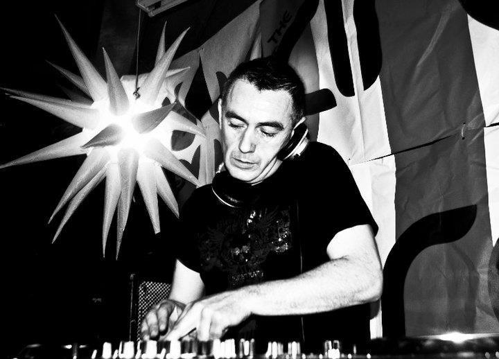 DJ Madas https://www.facebook.com/groups/DJMADAS/