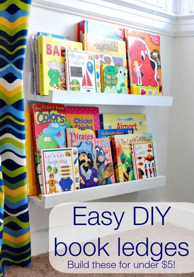 Best  Bookshelves For Kids Ideas On Pinterest Girls Bookshelf - Childrens bookshelves