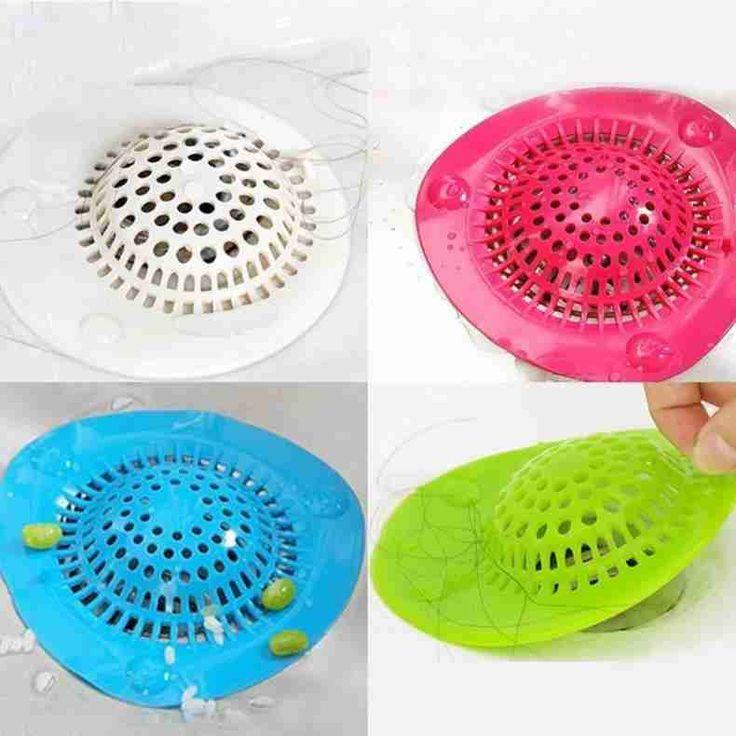 New post Trending-hair trap for bathtub-Visit-entermp3.info