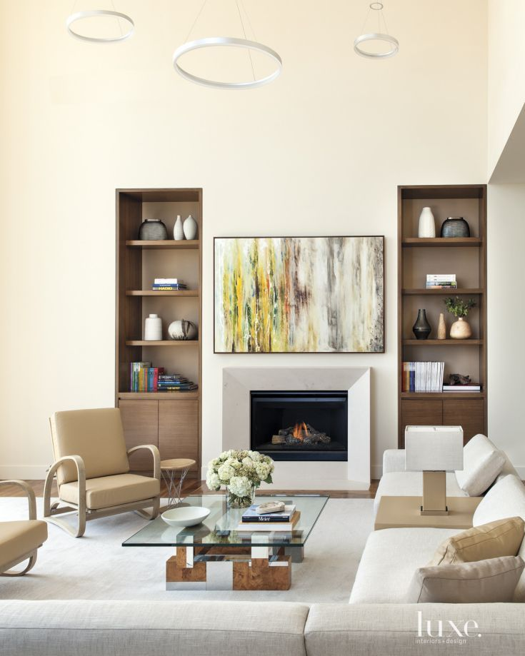 best 20 cream living rooms ideas on pinterest cream