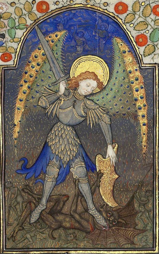 Célèbre Plus de 25 idées uniques dans la catégorie Art medieval sur  DW74