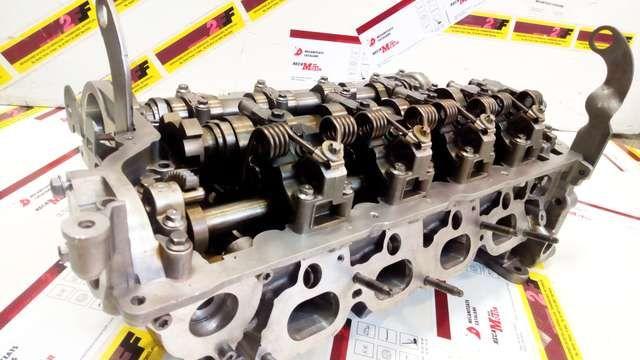 . profesional del ramo del motor dispone de culata reconstruida para motores de mini n12b16a n16b16a n12b14a , y de citroen  - peugeot    ep3 e93c 8fs 8f01 f8o1 8fp 8fn ep6 e96c 5fw 5f01 5fo1 5fs 5fk     4 cilindros 1598 cc 16 valvulas    y  1.397 cc 16 valvulas. �� �� culata reconstruida completa por   ## 980,00 � ## ��.. consulta otras ofertas, de v�lvulas, juntas, tornillos de culata, pistones, aros, bielas, cig�e�ales, kits distribuci�n por cadena, bombas de aceite, fap, etc