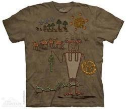 Bringer of Bounty T-Shirt