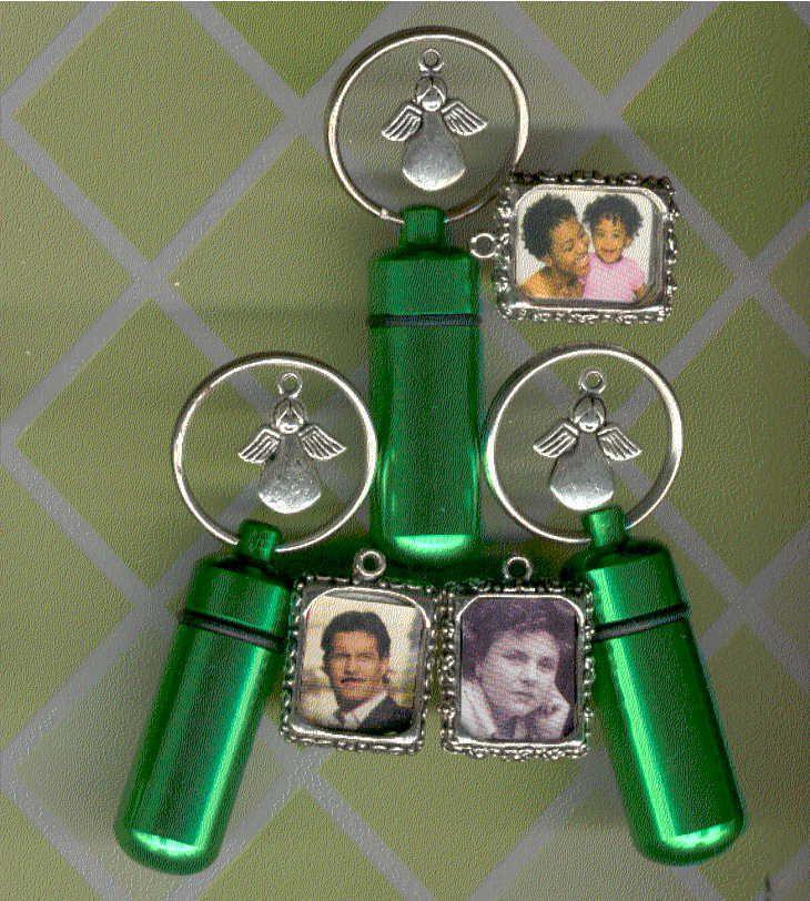 RT3K,Memorial Urn,Keepsake Urn,Cremation Urn,Key Chain Urn #KeepsakeCremationUrns