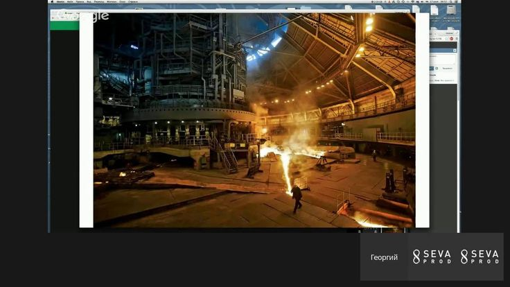 Нюансы, которыми выложена дорога в фотографический рай - Георгий Розов. ...