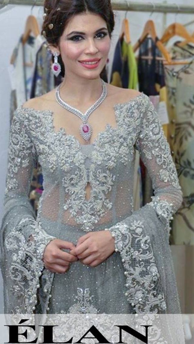 Hina fashion gallery