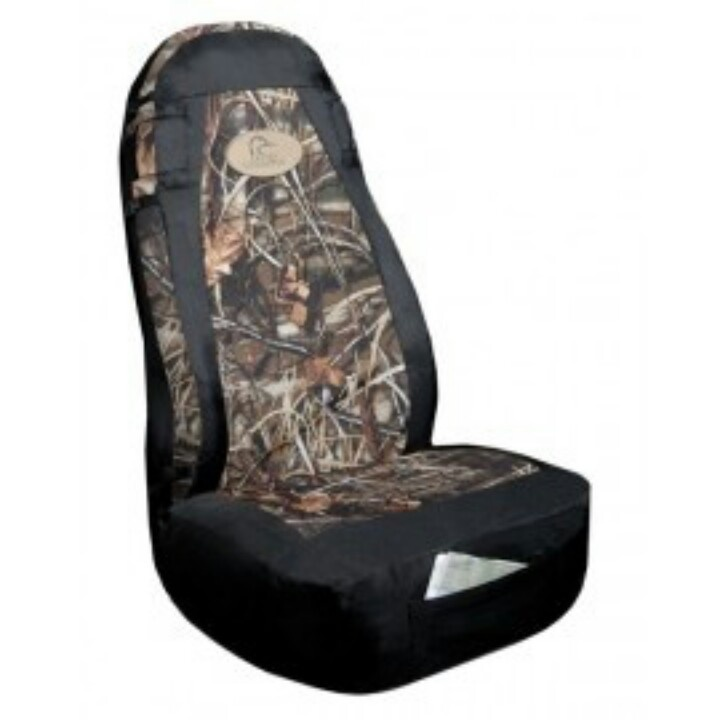 42 Best Camo Truck Accessories Images On Pinterest Camo