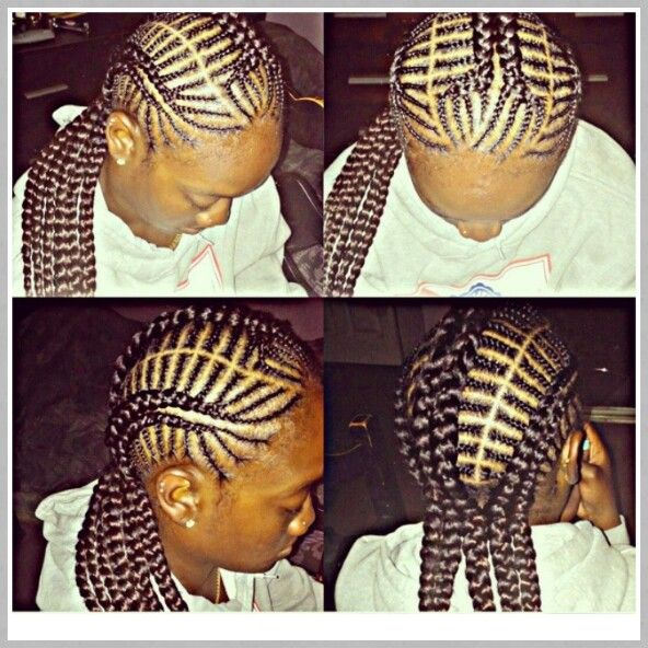 braid hair style pin by lisabhookinitup bogan on the braids 1846 | 9fa3da3a8d884be7562b16a1846fedb4