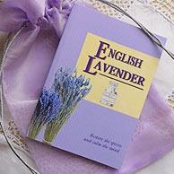 From Jane Austen Giftshop