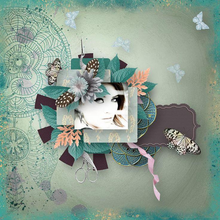 NEW Free at heart by Dafinia Scrap Available at: Digital Crea http://digital-crea.fr/shop/index.php… Pixelpress http://www.pixelpress.nl/index.php…