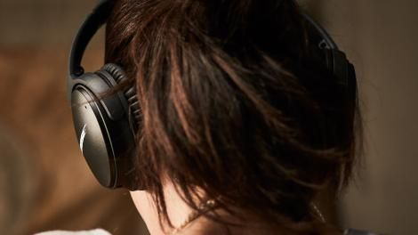 Buying Guide: 10 best wireless headphones available today