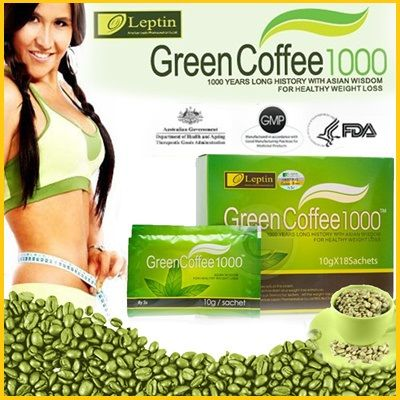 Jual Green Coffee 1000 Asli Kami Sebagai agen resmi menyediakan Green Coffee 1000 Asli. Kalau anda mencari produk Green Coffee asli, anda tidak Salah masuk ke laman ini.Green Coffee 1000 Original a…