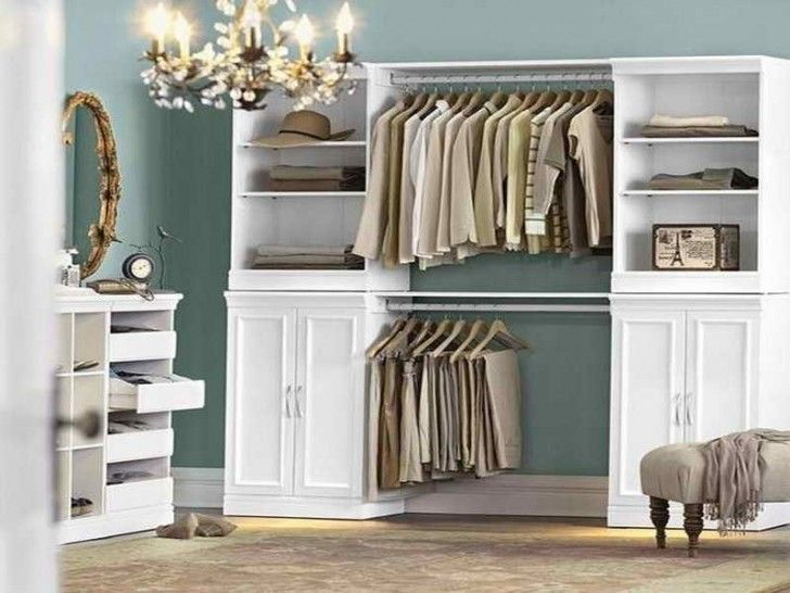 the 25 best ikea closet organizer ideas on pinterest organize small closets organizing small closets and small closet redo