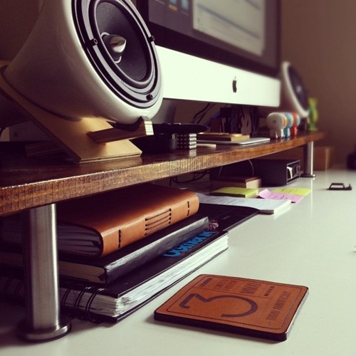 Best 25 Monitor stand ideas on Pinterest
