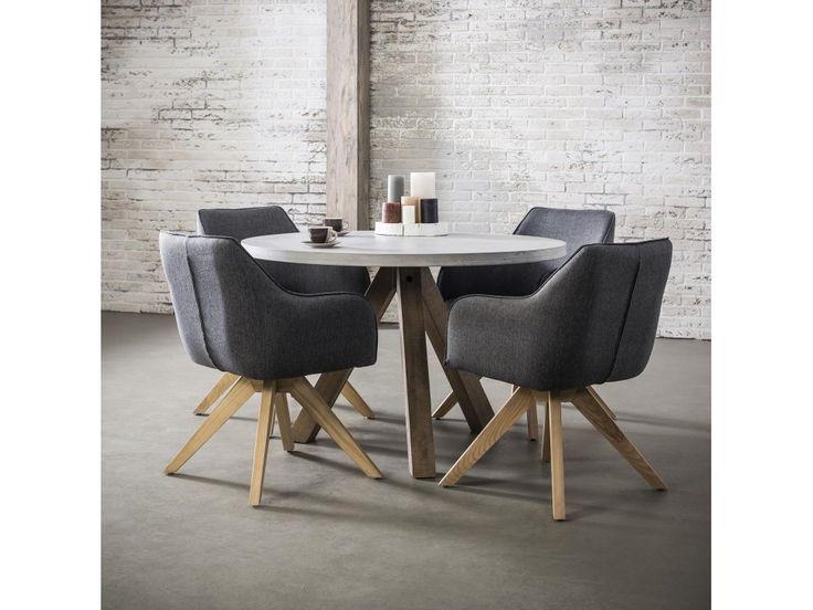 www.sfmeble.pl stol-concrete-p-30660-33927
