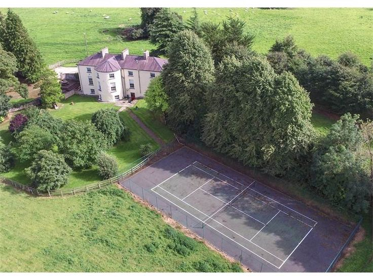ROCKVALLEY HOUSE, PUCKANE, COUNTY TIPPERARY, IRELAND  http://www.sothebysrealty.com/eng/sales/detail/180-l-82371-dyygdj/rockvalley-house-other-tipperary-ti