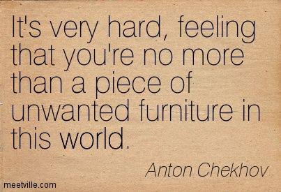 anton chekhov and stanislavski relationship tips