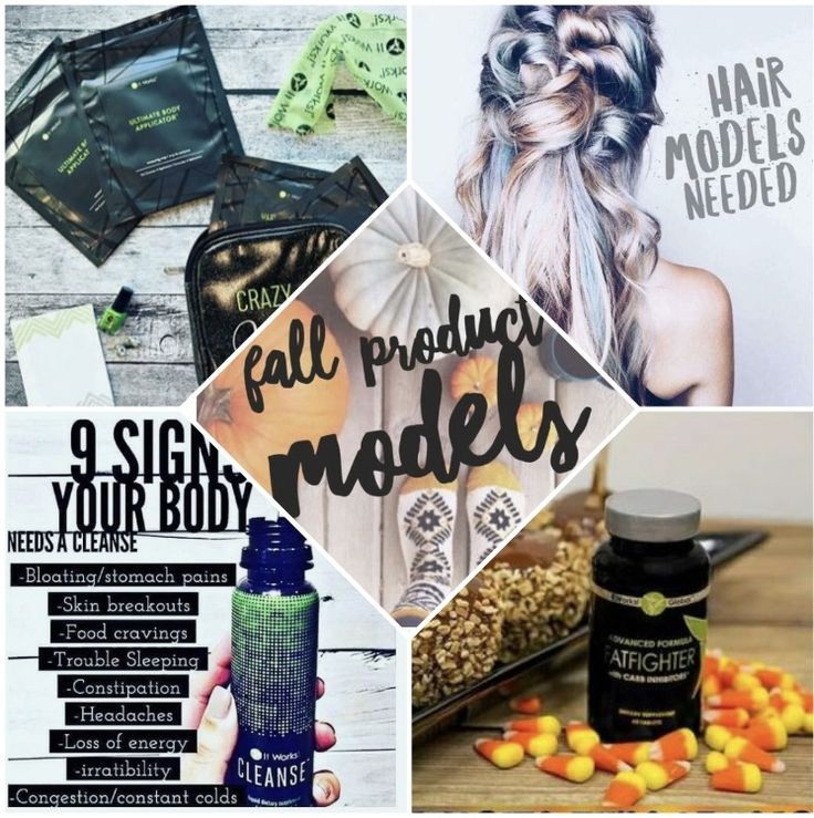 Am so excited! It's almost FALL and new spots in my challenges!  I am looking for 6️⃣ more people to review products for me for the next 90 days!   2️⃣ who wants to grow out their hair!    2️⃣ who wants to block carbs & fats from their foods!    1️⃣who wants to tighten tone & firm a problem area    1️⃣ who wants to reset their system and do a simple two day cleanse   Private message me today to take a spot!