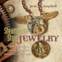 Learn what is behind Steampunk style.