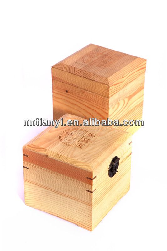 Small Unfinished Wooden Boxes Wholesale , Find Complete Details about Small Unfinished Wooden Boxes Wholesale,Unfinished Wood Boxes With Lids,Lightweight Wood Box,Small Wooden Boxes from Packaging Boxes Supplier or Manufacturer-Nanning Tianyi Packing Products Co., Ltd.