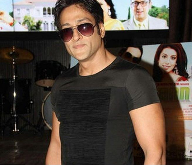 Salman Khan's friend and Bollywood actor Inder Kumar held for allegedly raping a model