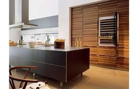 wenge kitchen cabinets - Google Search