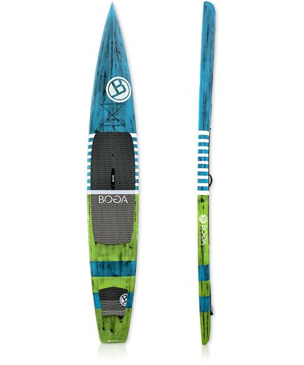 Typhoon - 14 Team - SUP YOGA BOGA Stand Up Paddleboards