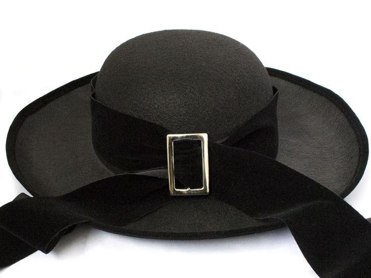 ⇒ Achat Chapeau Breton - Accessoires de déguisement breton Homme