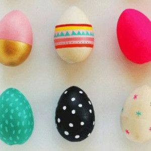 I Quit Sugar - Make your own homemade sugar-free chocolate Easter eggs