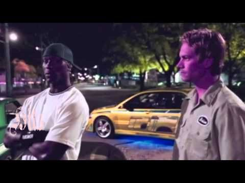 """▶ (NEW) Tyrese - """"My Best Friend"""" - (Paul Walker Tribute Song) Ft Ludacris & The Roots **2013** RIP -  YouTube  Such a wonderfulan. Rest in paradise."""