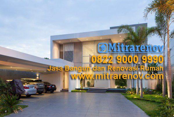 http://www.mitrarenov.com/berita/cara-membangun-rumah-murah-dan-7-tips-agar-anda-dapat-menghemat-ratusan-juta-rupiah