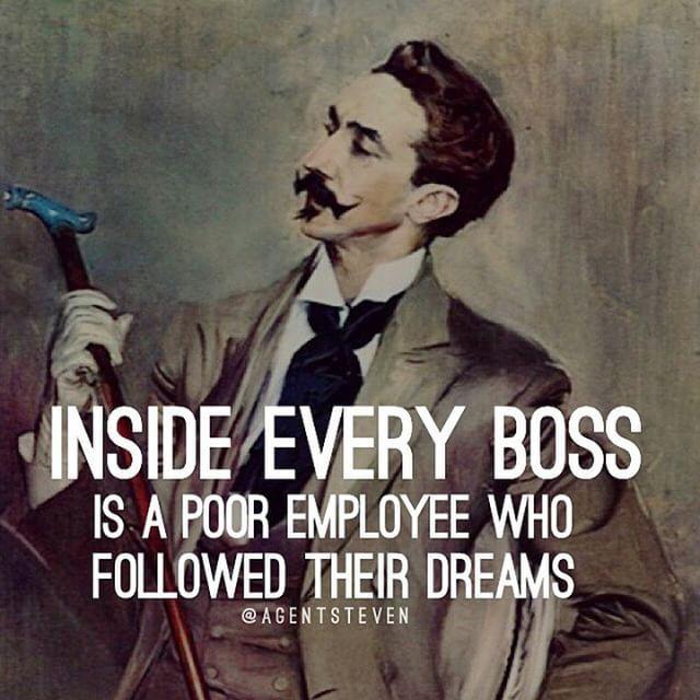 Yep, agree? #WednesdayWisdom #quotes #qotd #quoteoftheday #motivation #inspiration #lifehacks #lifegoals #goals