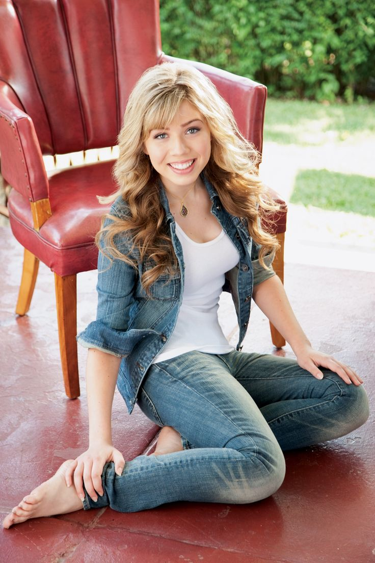 8 best Jennette mccurdy images on Pinterest | Celebridades, Mujeres ...