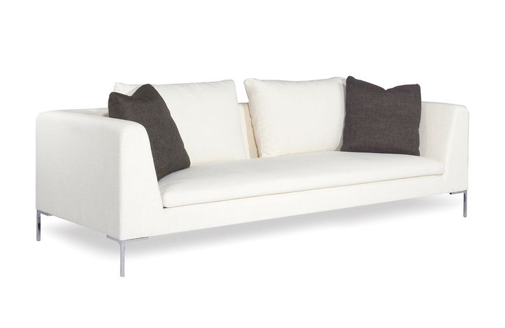 Modern Furniture Knoxville Tn contemporary modern furniture knoxville office nashville tn on