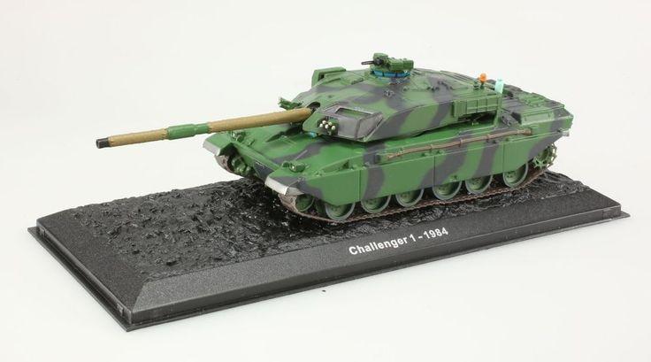 (V193) Miniature T-80 BV 1990 1/72 Chasse légendaire et char de combat