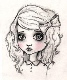 25+ best ideas about Simple cartoon drawings on Pinterest ...